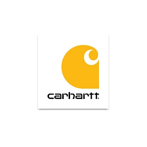 40% Off Select Summer Carhartt Clothing