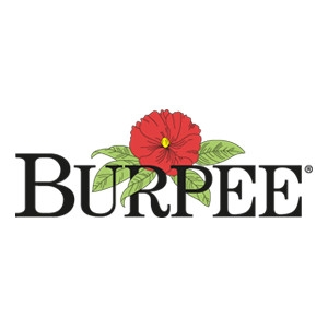 Burpee Seeds