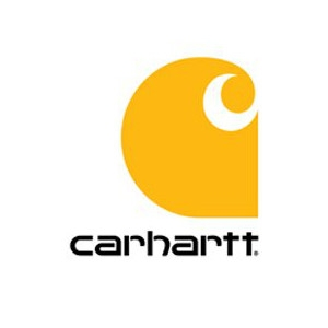 Carhartt Clothing & Gloves- 20% Off Your Purchase