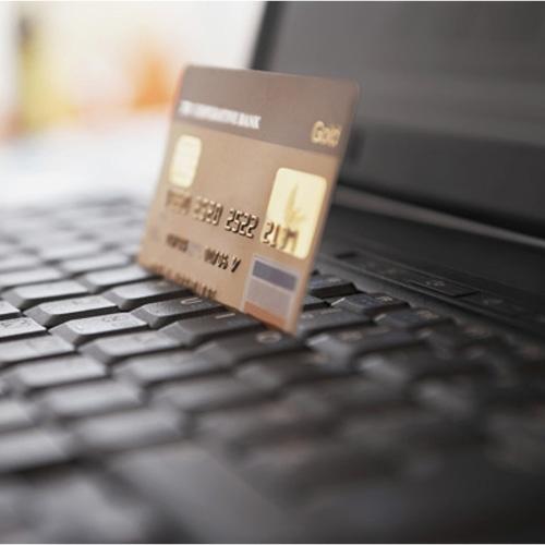 Credit & Billing