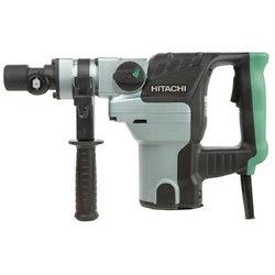 Hammer, Rotary (hammer drill)