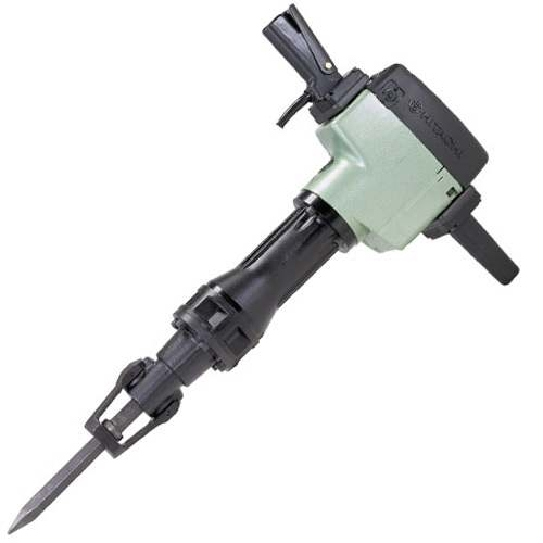75lbs Electric Breaker (Electric Jackhammer)