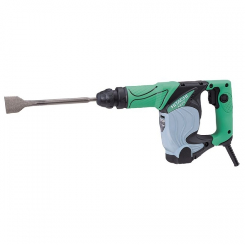 Chipping Hammer 14lbs, 24lbs, 35lbs