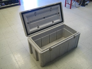 150qt Ice Chest
