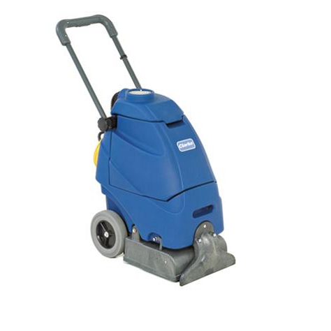 Carpet Cleaner Rental