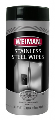 2 for $7 30ct. Cleaning Wipes