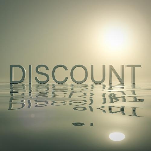 4H & FFA discount
