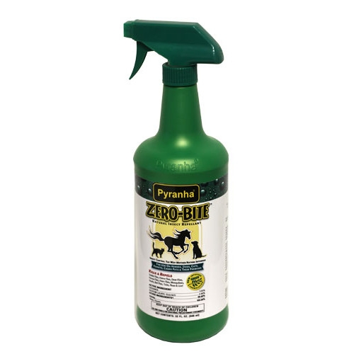 $2.00 off Fly Spray