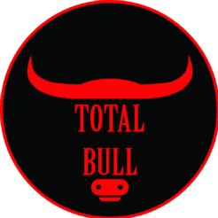 $20.00 for Total Bull
