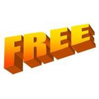 Free Saddle Cross