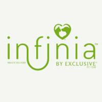 Infinia Pet Foods