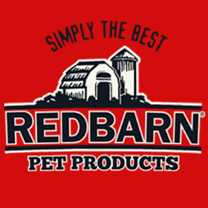 Redbarn Canned Food