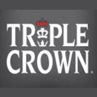 Triple Crown Horse Feeds