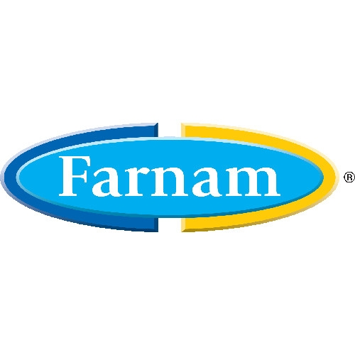 Save $5.00 When You Buy Any Two Farnam Products!