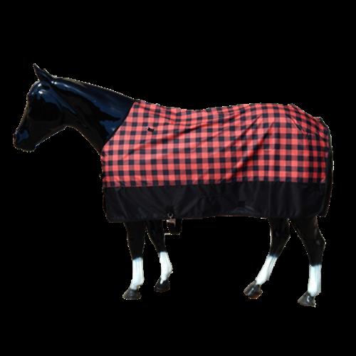 Winter Horse Blankets 600D 300gram - $85.00