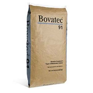 BOVATEC Cattle Feed