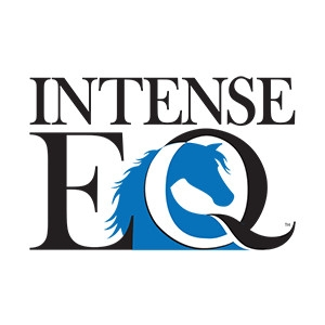 20% off Intense EQ Horse Grooming Products