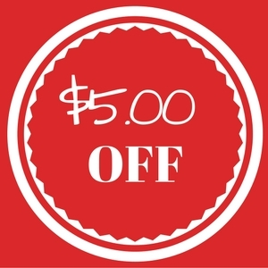 $5 Off $50 Purina Animal Nutrition Purchase