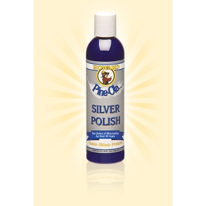 Howard Products Pine-Ola Silver Polish