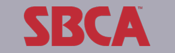 s. b. c. a.