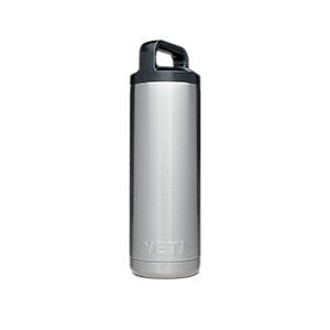 25% Off Yeti Stainless Rambler Cups And Bottles