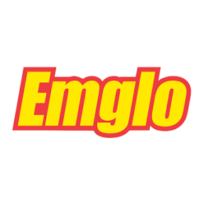 Emglo K15A-8P Air Compressor