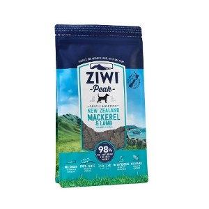 $3.00 Off ZIWI