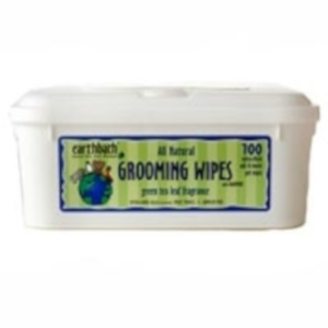 20% OFF Grooming Wipes