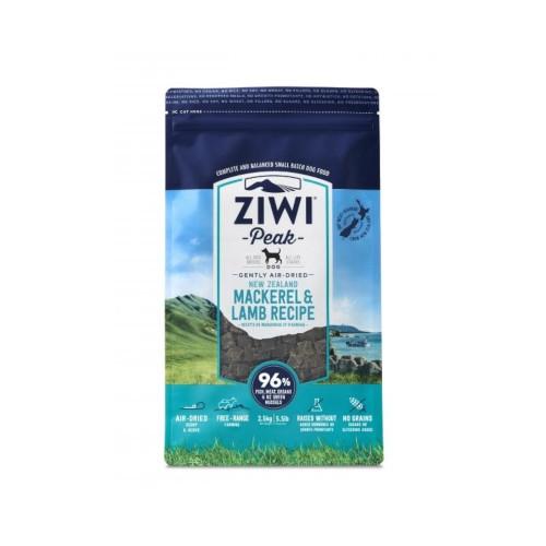 $2.00 OFF Ziwi Dog Food