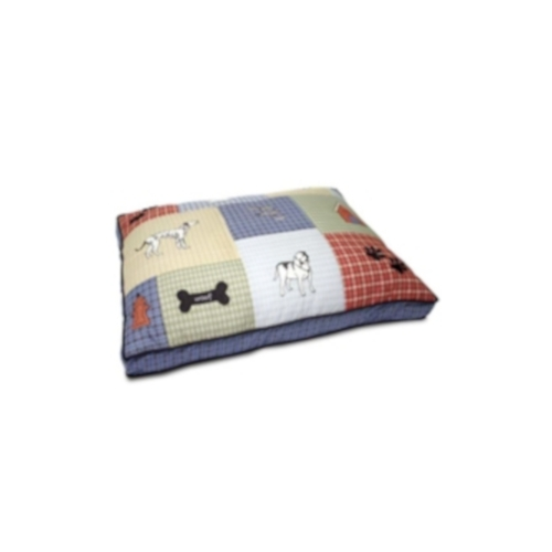 20% OFF Dog & Cat Beds and Pads