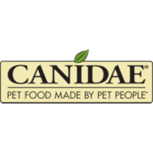 $5.00 Off Canidae 30 lb Dog Bags