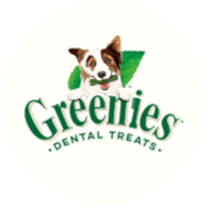 $10 Off Special Marked Boxes of Greenies