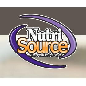 Buy NutriSource Food Get Treats FREE