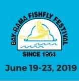 Bay-Rama Fishfly Festival Parade