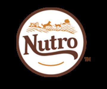 $5.00 Off Nutro™ Dog Food