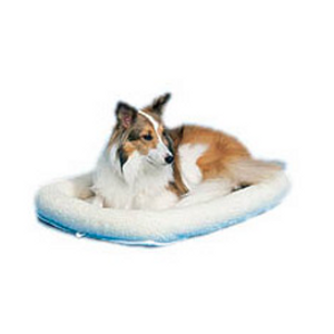 20% Off Select Midwest Quiet Time Pet Beds