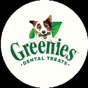 Save $2.00 Off Greenies™
