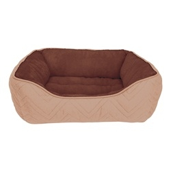 30% off all Dog-It Dog Beds