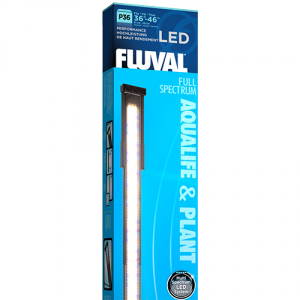 50% off Select Group Fluval Aquarium Lighting
