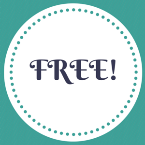 FREE Toenail Trimming with Any Purchase