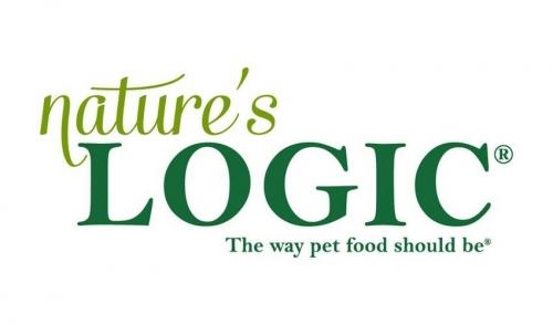 Alfalfa in Nature's Logic Foods!