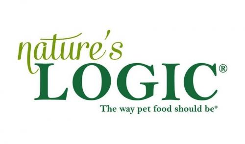Montmorillonite Clay in Nature's Logic Foods