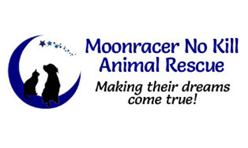 Moonracer No Kill Animal Rescue