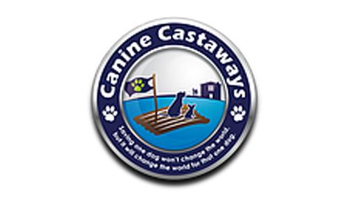 Canine Castaways