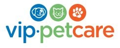 Vet Clinics With VIP Petcare