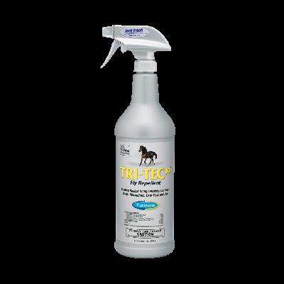 Tri-Tec 14™ Fly Repellent