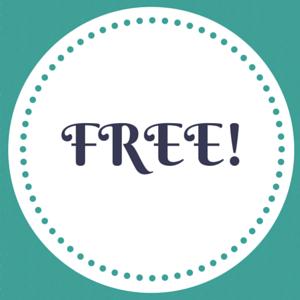 New Customers: FREE 4 Lb. Bag of Weruva Dog Food