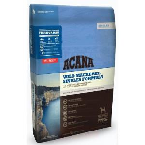 Acana Wild Mackerel Singles Formula