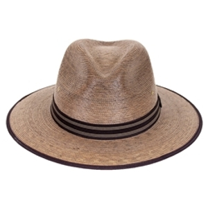 Tula Clark Hat