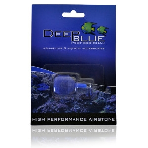 Deep Blue Professional High Performance 7/8 Sphere Air Stone